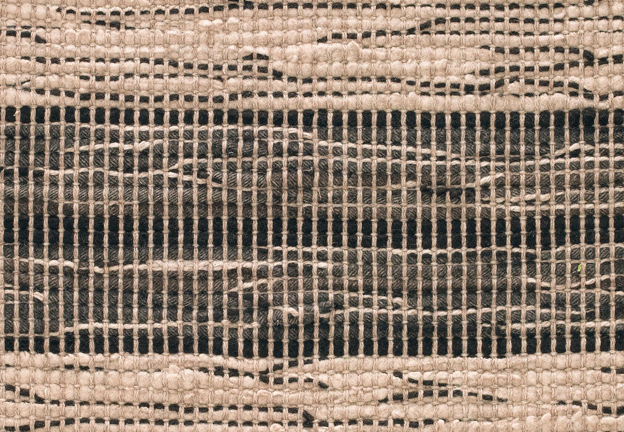 tapis lirette
