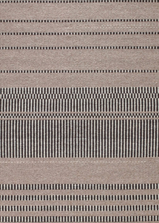 tapis Zèbre
